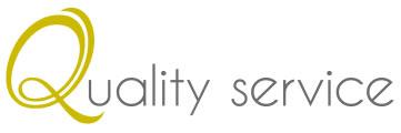 quality-service-logo