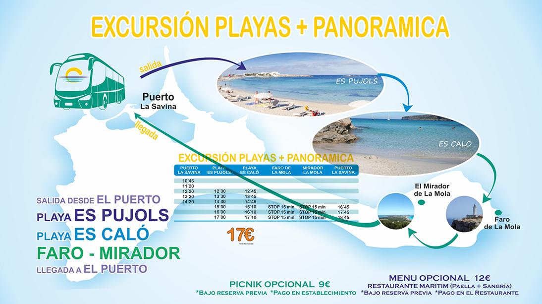 exc-playas-panoramica