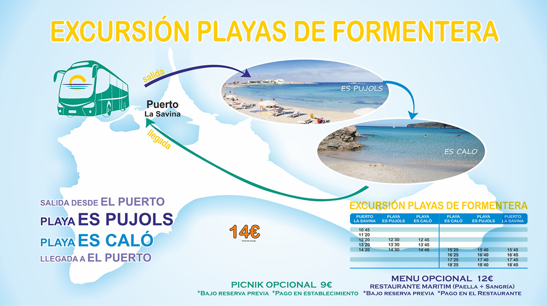 exc-playas
