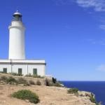 excursion-puerto-es-pujols-es-arenals-la-mola