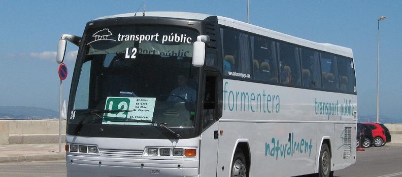 Modificación puntual de la parada de Sant Ferran de las líneas L1 y L2